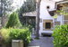 Casa Rural Peña Gorda