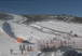 Ski en la Covatilla
